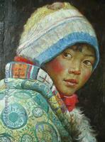 original-oil-on-canvas-07754.jpg